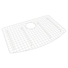Biscuit Wire Sink Grid For RC3021 Kitchen Sink