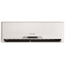 Frigidaire Ductless Split Air Conditioner