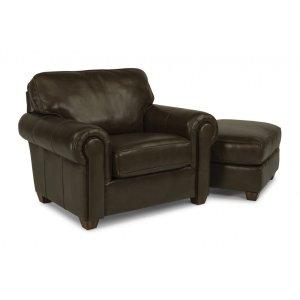 FLEXSTEELCarson Chair