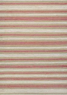 Awning Stripes - Straw-Red-White 7294/3125