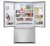 Additional Frigidaire Gallery Package