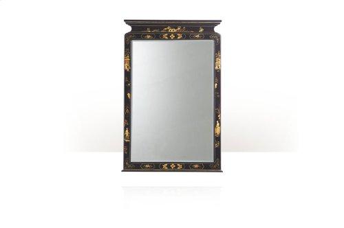 Envoy Wall Mirror