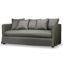 Jamie Slipcover Sleeper Sofa