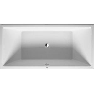 White Vero Air Bathtub