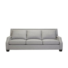 GREER 7ft Sofa