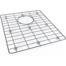 """Elkay Stainless Steel 13"""" x 15"""" x 11/16"""" Bottom Grid Product Image"""