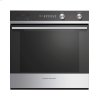 "Fisher & Paykel Oven, 24"", 7 Function, Self-Cleaning"