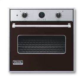 """Chocolate 30"""" Single Electric Premiere Oven - VESO (30"""" Single Electric Premiere Oven)"""