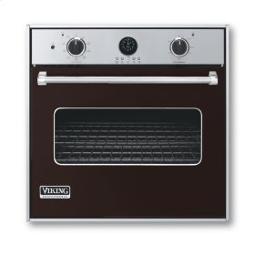 "Chocolate 30"" Single Electric Premiere Oven - VESO (30"" Single Electric Premiere Oven)"