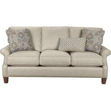 Hickorycraft Sofa (774550)