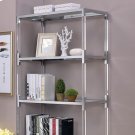Lovisa Shelf Product Image