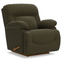 Asher Reclina-Rocker® Recliner Product Image
