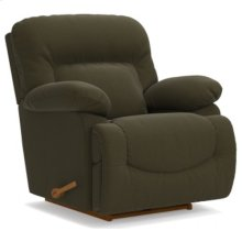Asher Reclina-Rocker® Recliner