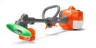 Toy Trimmer Product Image