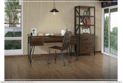 5 Drawer Desk Product Image
