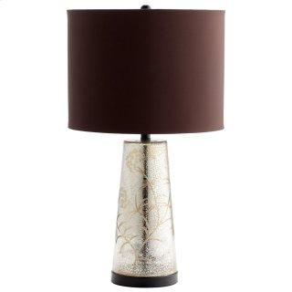 Surrey Table Lamp