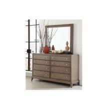 Apex Dresser
