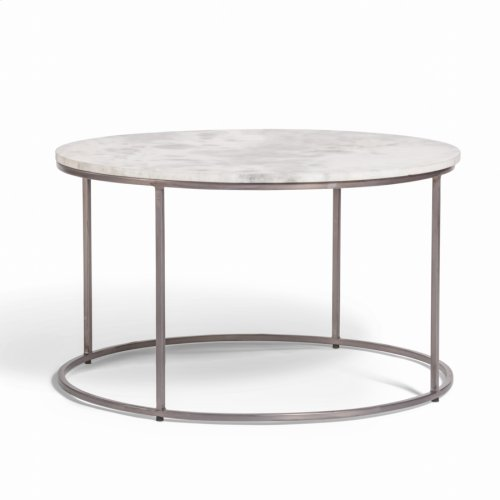 Abbey Coffee Table
