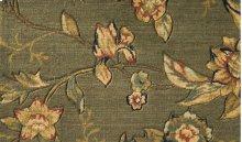 Grand Parterre Grand Flora Va01 Olive-b 13'9''