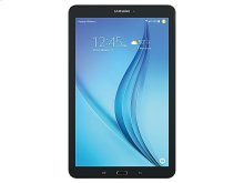 "Galaxy Tab E 8"" 16GB (Verizon)"