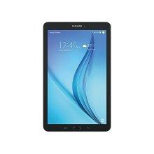 """Galaxy Tab E 8"""" 16GB (Verizon)"""