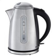 Danby 1.7L Kettle Small Appliance Product Image