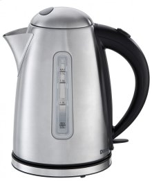 Danby 1.7L Kettle Small Appliance