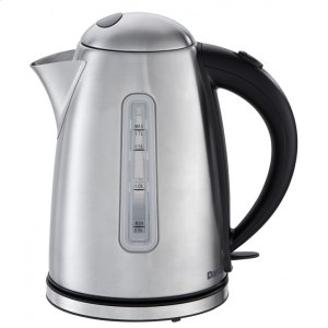 DanbyDanby 1.7L Kettle Small Appliance