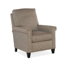 Bradington Young Kara 3-Way Lounger 3084