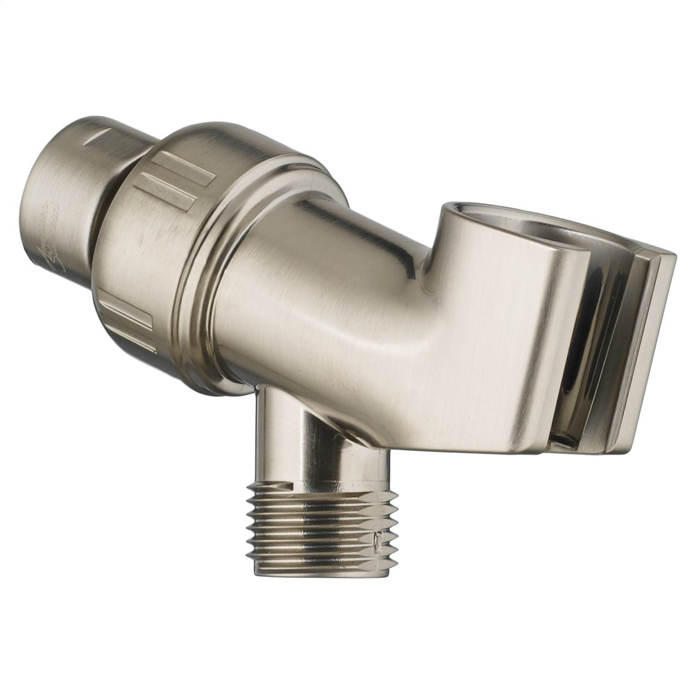 8888096295 american standard for Chatsworth bathroom faucet parts