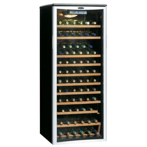 75.00 Bottles Wine Cooler