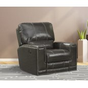 Salinger Twilight Power Recliner