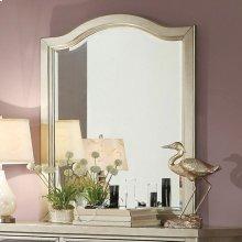 Adeline Mirror