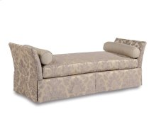 CORNEAU DAY BED