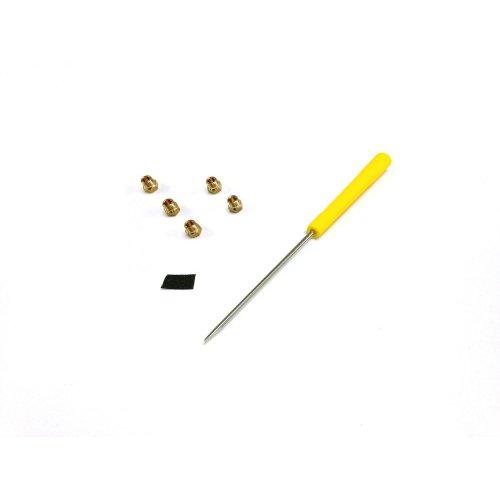 LP Conversion Kit for Gas Pro Harmony® (5 Burner)