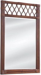 Columbia Mirror Product Image