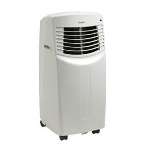 DanbyDanby 8500 BTU Portable Air Conditioner