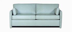 Scarsdale Apartment sofa