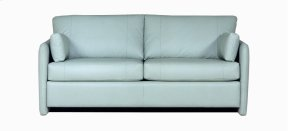 Scarsdale Apartment sofa