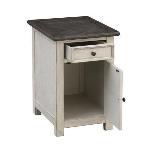 Drawer/Door Cabinet