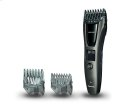 ER-GB60 Men's Grooming Product Image