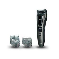 ER-GB60 Men's Grooming