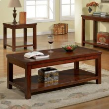Estell Coffee Table