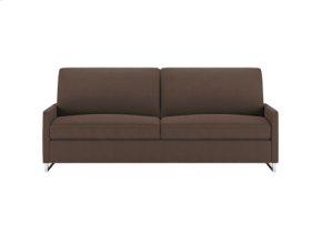 Satori Clove SAT4007 - Leather