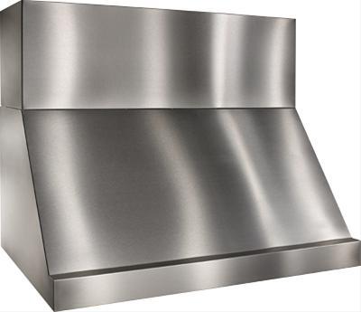 36 stainless steel range hood. 36\ 36 Stainless Steel Range Hood