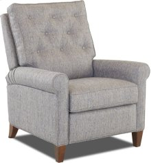 Comfort Design Living Room Mantles Chair C750 HLRC