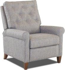 Comfort Design Living Room Mantles Chair C750 HLRC