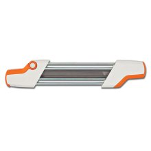 2 in 1 Filing Guide