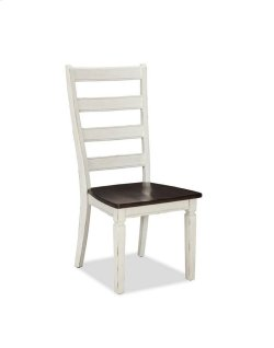 Glennwood Side Chair Product Image