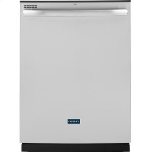 CrosleyCrosley Built In Dishwasher - Stainless